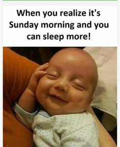 Oh happy day!   #Sunday #sundaymorning #sleepingbeauty #sleep  #australia #best #dentalsupplies #bigbrands #unbeatableprices #dentalgram #dentalmemes #dentist #dental #dentistry #dentalsurgeon #cosmeticdentist #cosmeticdentistry #dentalpractice #whitening #dentalhygienist #dentalassistant #smiles #teeth #dentalsupply #adamdental #loveadamdental 1300 449 262