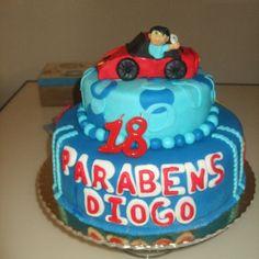 18 anos bolo de aniversario (18)