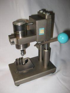 Milling Machine, Machine Tools, Cnc Spindle, Metal Bending Tools, Metal Processing, Dremel Rotary Tool, Maker Shop, Tool Shop, Garage Tools