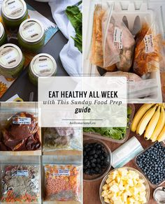 eat-healthy-all-week