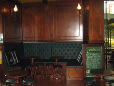 www.goqui.com.co - remodelaciones y diseño de interiores - ebanisteria