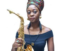Sharp-eared newcomers sound like old souls … Cassie Kinoshi. Ornette Coleman, Blending Sounds, Jazz Funk, Jazz Musicians, South London, Old Soul, Music Tv, Confusion, Cassie