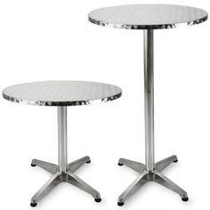 gu ridon avec plateau rond en marbre blanc noir bistrot tables rondes et carr es tables et. Black Bedroom Furniture Sets. Home Design Ideas