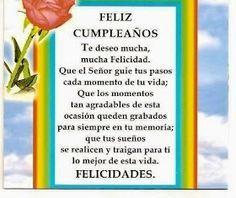 FELIZ CUMPLEAÑOS!! Birthday Photo Frame, Birthday Photos, Birthday Woman, Happy Birthday Wishes, Letter Board, Gifts For Women, Birthdays, Ideas Cumpleaños, Google Search