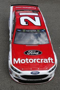 Nascar Cars, Nascar Racing, Race Cars, Auto Racing, Fontana California, Ryan Blaney, Bristol Motor Speedway, Monster Energy Nascar, Racing News
