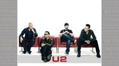 Adam Clayton, Bono, The Edge, Larry Mullen Adam Clayton, Keynote Apple, Music Is Life, My Music, Dublin, U2 Band, Bono Vox, Best Ringtones, U2 Songs