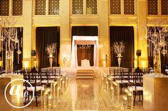 Andrew Weeks Photography - Wedding Ceremony Venue, The Bently Reserve