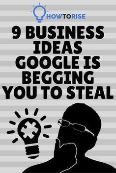Trending Product Ideas For Start Up Businesses That Are Also Looking To Validate Their Idea Beforehand Using Google Trends Ping Insights