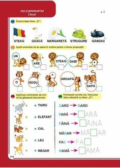 Math For Kids, Kids Education, Preschool, Projects To Try, Activities, Learning, Food, Early Education, Kid Garden