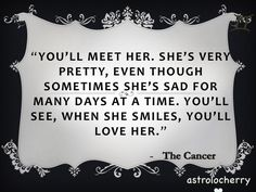 cancer zodiac sign quotes | tumblr_md1vzql5NQ1rxfxqeo1_1280.jpg