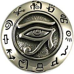 Resultado de imagen para Medjai jeroglifico tattoo