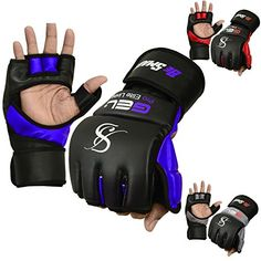 BeSmart Rex Leather MMA Grappling Gloves Boxing Punch Bag... https://www.amazon.co.uk/dp/B01I8PM6UU/ref=cm_sw_r_pi_dp_VNTGxbHJ01BAM
