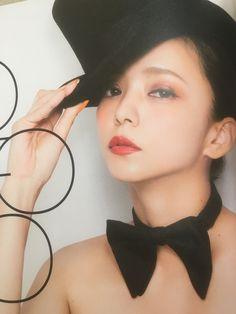 Naha, Beauty Shoot, Photograph, Chokers, Kawaii, Celebs, Singer, Faces, Magazine