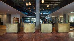Boutique Hotels Austin Tx | Van Zandt, b Boutique Hotel