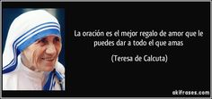 Mother Teresa quotes - Loneliness and the feeling of being unwanted is the most terrible poverty. Anyway Mother Teresa, Mother Teresa Quotes, Image Citation, Blessed Mother, Kind Words, Loneliness, Famous Quotes, Jealous, Picture Quotes