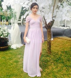 for custom made gown, bridesmaid, wedding dress www.lime-garden.com