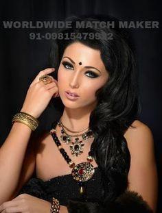ELITE RAJPUT RAJPUT MATRIMONIAL SERVICES 91-09815479922 INDIA & ABROAD: ELITE RAJPUT RAJPUT RISHTAY HI RISHTAY 09815479922...