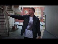 The Hardened Heart // Spoken Word // Nick Vitellaro - YouTube