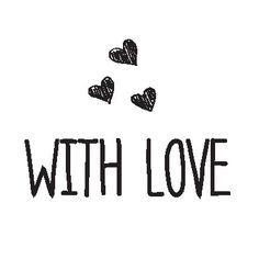 Always in my heart, plus 1