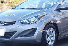 21 Best Hyundai Elantra Ideas Hyundai Elantra Elantra Hyundai