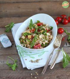 Spargel-Reis-Salat4