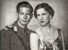 Migel II de Rumania