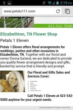 Petals 1 Eleven Call In Now still Have Valentines Flowers