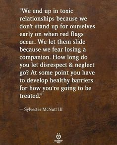 Healthy boundaries are required even in the most intimate relationships like marriage. Strong Quotes, True Quotes, Words Quotes, Wise Words, Positive Quotes, Sayings, Qoutes, Bitch Quotes, Deadbeat Dad Quotes