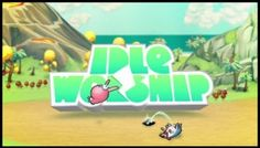 Idle Worship the new game for Facebook by Idle Games is powered by Toon Boom Harmony animation software For Facebook, News Games, Worship, Software, Animation, Gaming, Fictional Characters, Videogames, Animation Movies
