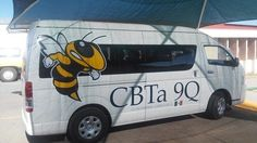 Coinvierten más de 460 mil pesos en adquisición de transporte escolar para el CBTA 90 en Cuauhtémoc | El Puntero
