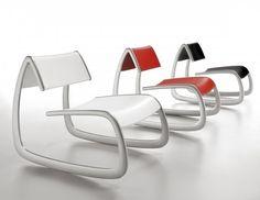 G-chair by Infiniti Design – deco NICHE