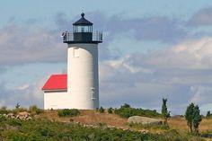 tarpaulin-cove-lighthouse-3