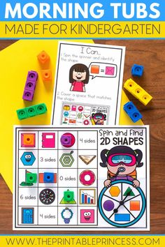 Welcome summer with these adorable summer themed math and literacy morning tubs! This resources is low-prep and packed full of games and interactive, hands-on activities to keep students engaged and learning right until the end of the year! The activities also would be great for summer school learning and review.
