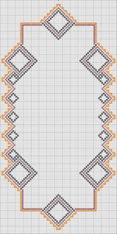 Swedish Embroidery, Hardanger Embroidery, Hand Embroidery Stitches, Beaded Embroidery, Cross Stitch Embroidery, Embroidery Patterns, Drawn Thread, Thread Work, Chicken Scratch Embroidery