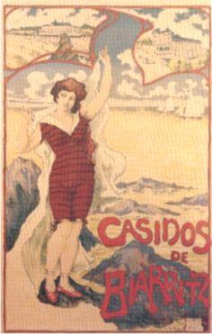 1900 Biarritz 03