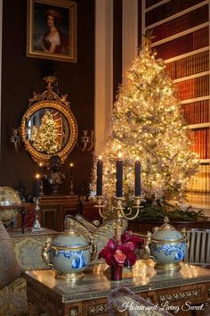 247 Best English Country Christmas images in 2018 | Country ...