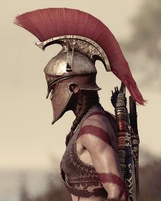 Here is a picture of someone you don't wanna mess with. Conquest-Battle gameplay video on its way, stay tuned ?♂️ Here is a picture of someone you don't wanna mess with. Conquest-Battle gameplay video on its way, stay tuned ? Arte Assassins Creed, Assassins Creed Odyssey, Film Manga, Spartan Tattoo, All Assassin's Creed, Greek Warrior, Spartan Warrior, Armadura Medieval, Poses References