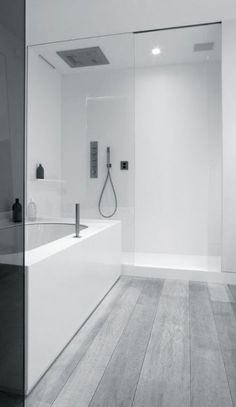 scandinavian_bathroom_32