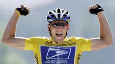O ciclista norte-americano Lance Armstrong (banido no ciclismo por doping), vai ser processado por fraude ao Estado enquanto pedalava pela equipe US Postal – serviço de correio dos Estados Unidos.   #anti doping #bike #ciclismo #ciclismo de estrada #speed