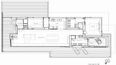 living in a tiny house  the plans you need to see
