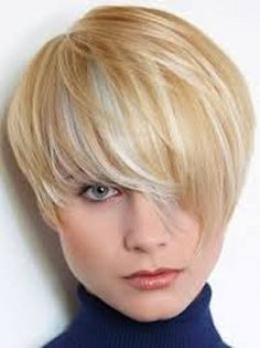 Image from http://shorthaircutstyles.net/wp-content/uploads/2015/04/Latest-Short-Hairstyles-20151.jpg.
