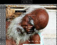 00088 .- Postais de Ku www.Sun-Ku.com #SunKuWriter #BibleOfFuture
