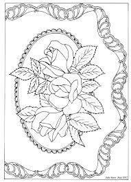 Resultado de imagen para patrones para repujado en aluminio gratis
