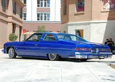 Image result for 1976 chevy impala glasshouse lowrider