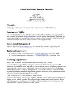 Monster Sample Resume College  Resume Templatesresume Templates  Pinterest  Sample .