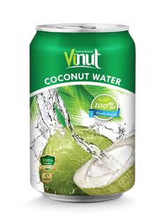 coconut water 365, coconut water suppliers in fiji, Organic Pure Coconut water manufacturers vietnam, PP bottle Coconut water Private label vietnam, real coconut water wholesale