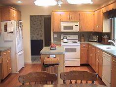 Paint For Kitchen Walls ikea breakfast bar ideas - kitchen bars   kitchen/dining room
