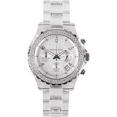 38ab9d28b62e 50 Best Watches images