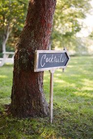Long Island Wedding at Bedell Cellars from Alexandra Meseke Photography — Hinsdale Bride