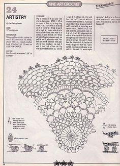 93-Magic-Crochet-Dec-1994-55.jpg
